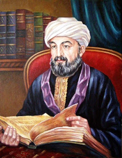 Image result for maimonides